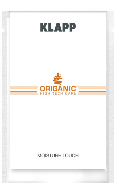 origanic-high-tech-care