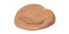 Pure Matt Foundation 50 Tanned Rose 30 ml