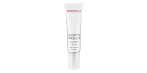 Biodroga Sensitive Formula Augenpflege 15 ml