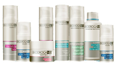 Biodroga Medic Skin