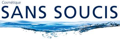 SanSoucis